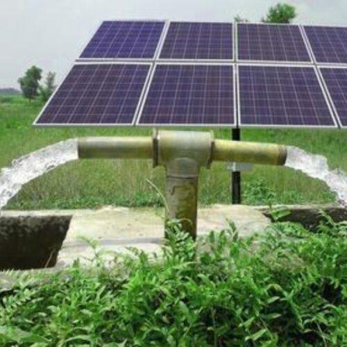 solar pump   solar pump water   solar pump set   solar pump price   solar pump for sale