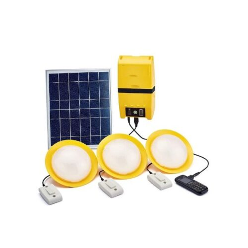 Mini Home system | solar light | solar light system | solar light for home | solar light bulb