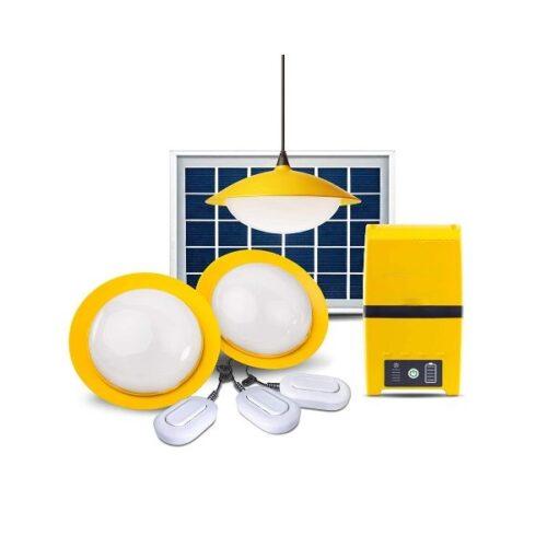 solar kit | solar kit south africa | solar kit for sale | solar power kit | solar kit for home | solar kit home | solar kit system | solar kit off grid | off grid solar kit