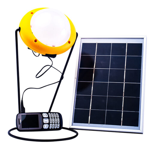 solar light | solar light system | solar light for home | solar light bulb
