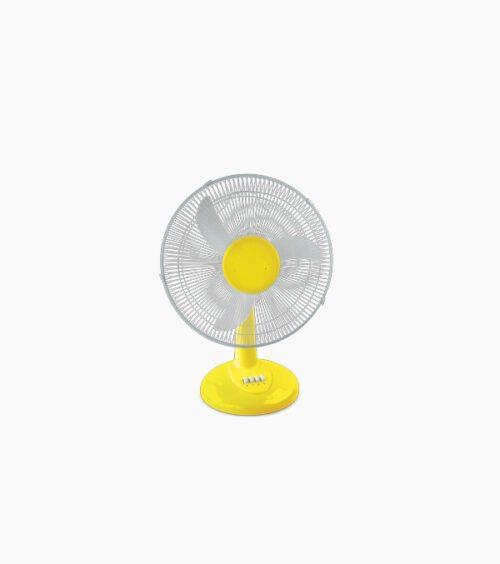 Solar fan South Africa