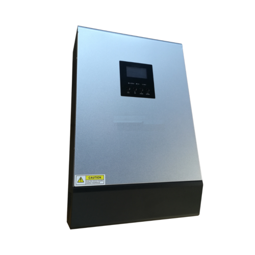 Solar inverter Axpert Type Pure Sine Wave Inverter Single